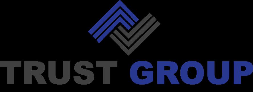 Trust Group